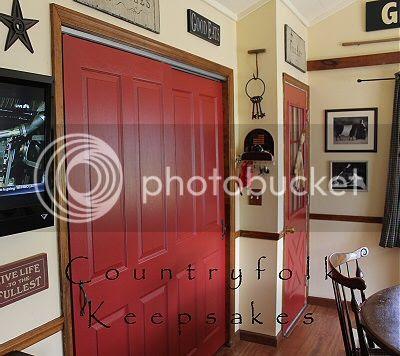 doors5 photo doors5_zps45cf6a43.jpg