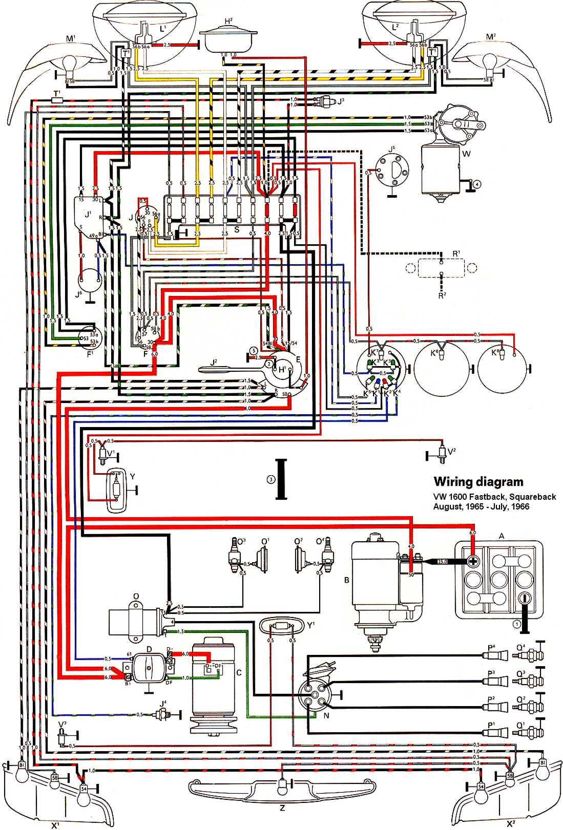 1969 Vw Bug Coil Wiring Diagram 98 Range Rover Eas Wiring Diagram Hinoengine Yenpancane Jeanjaures37 Fr