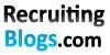 RecruitingBlogs linkedin group
