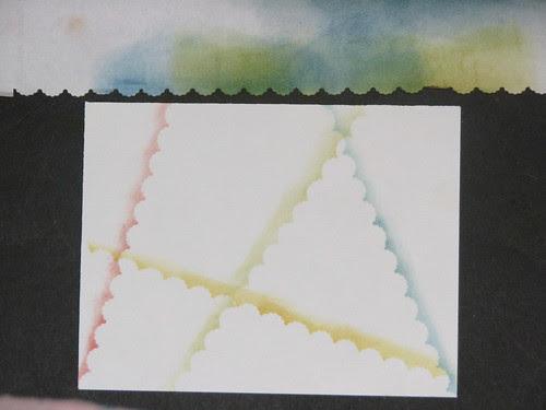 Color Blocking Alternatives 004