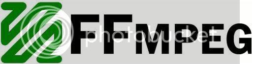 http://img.photobucket.com/albums/v63/umaranjum/Feburary/FFmpg.jpg