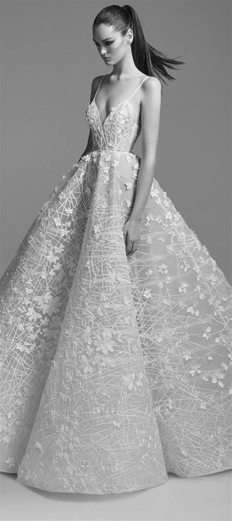 Alex Perry ? I Take You   Wedding Dress   Wedding Gowns
