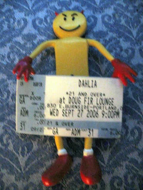 dahlia-ticket