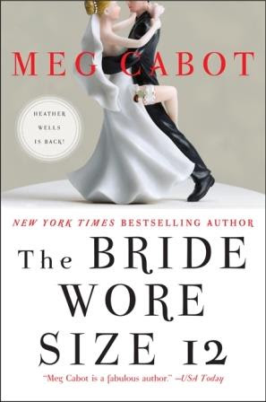 http://tlcbooktours.com/wp-content/uploads/2013/08/The-Bride-Wore-Size-12.jpg