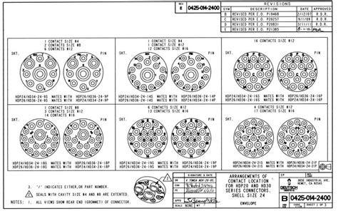 deutsch information drawings  ladd distribution