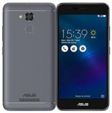 Asus Zenfone 3 Max ZC520TL User Guide Manual Tips Tricks Download