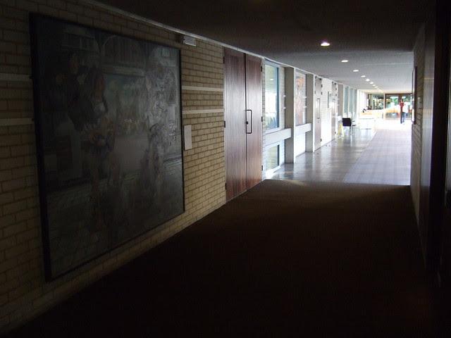 gumeniuk family new hall in situ
