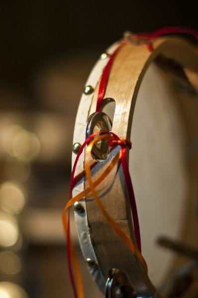 tambourine-628021_1280