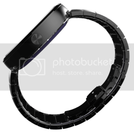 photo 02Moto360SmartWatch_zps8057bc5a.png