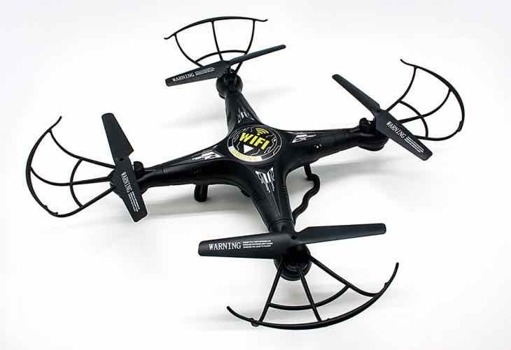 Sharper Image Camera Drone Model Quandary Product Reviews Net