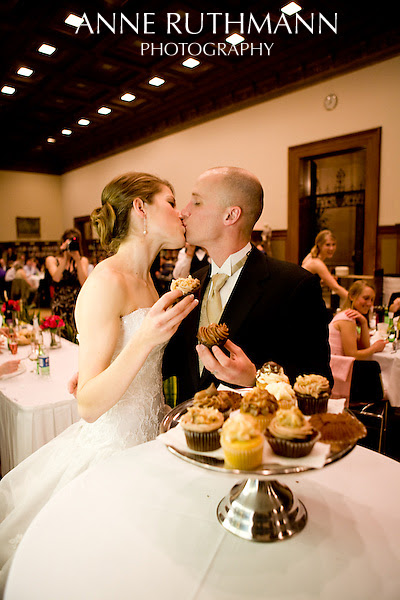 detroit public library wedding