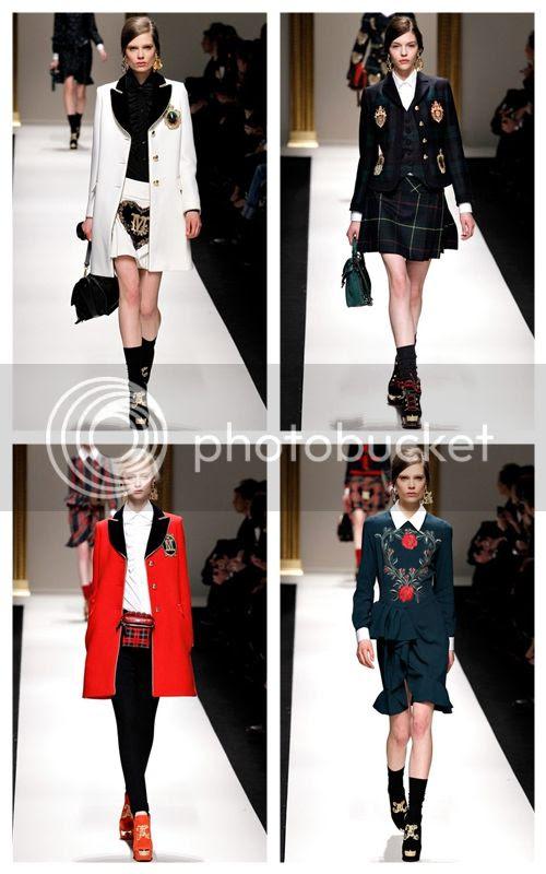 Milan Fashion Week: Moschino Fall 2013 photo moschino-fall-2013-milan-fashion-week-02_zps201725d5.jpg