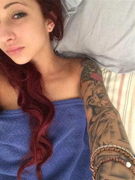 good morning tattoo ink inked tattoos ink