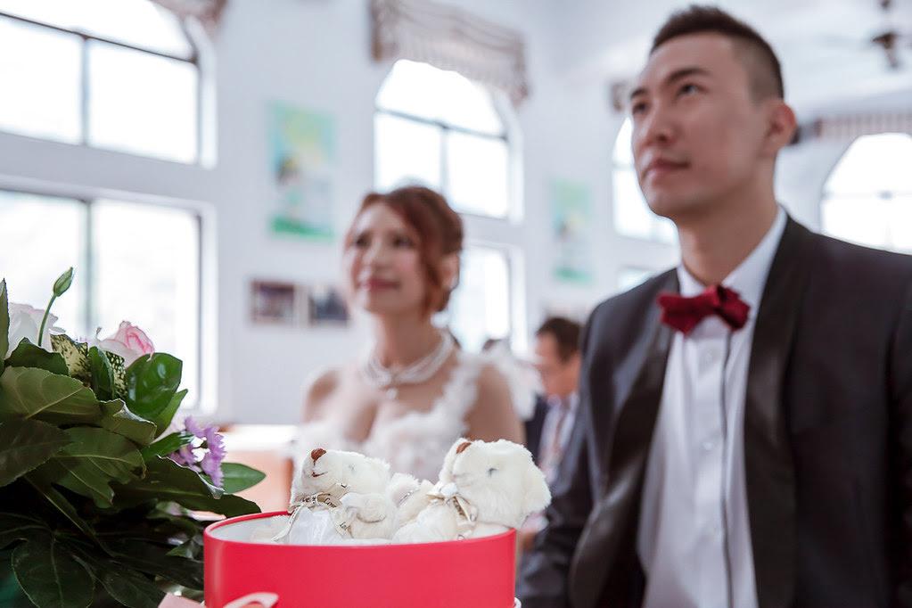 047那羅教會婚攝