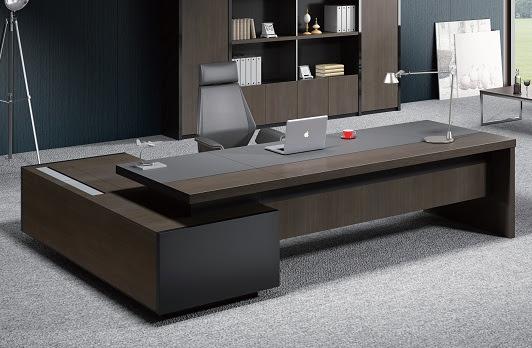 Office Table Designs Elitamydearestco