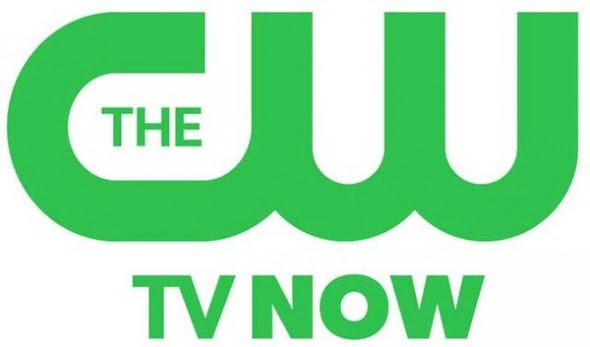 Resultado de imagem para Frequency The CW