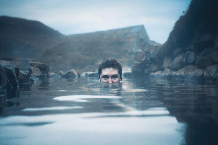 wanderlust-nature-photography-lizzy-gadd-33
