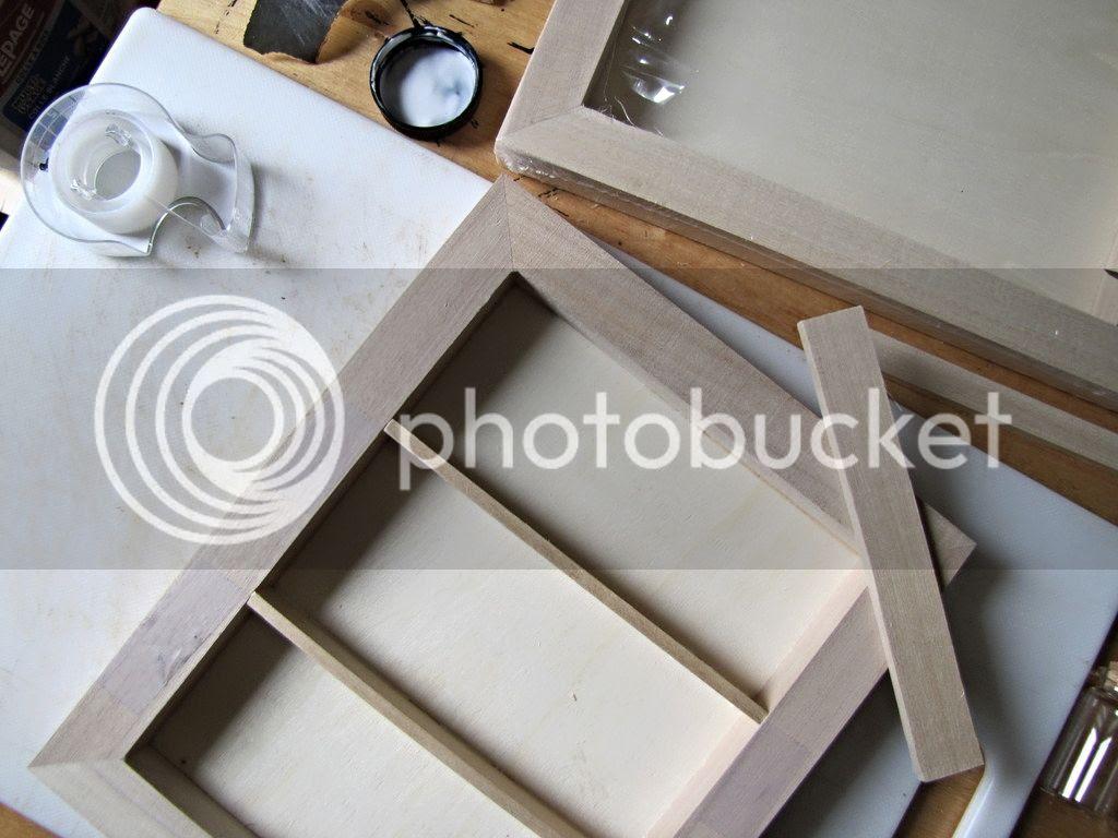photo e379379e-7a46-4bf8-b168-2f90744cc640.jpg