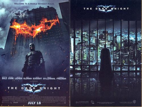 batman movie post cards (1)