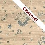 Nourison Silk Elements Collection