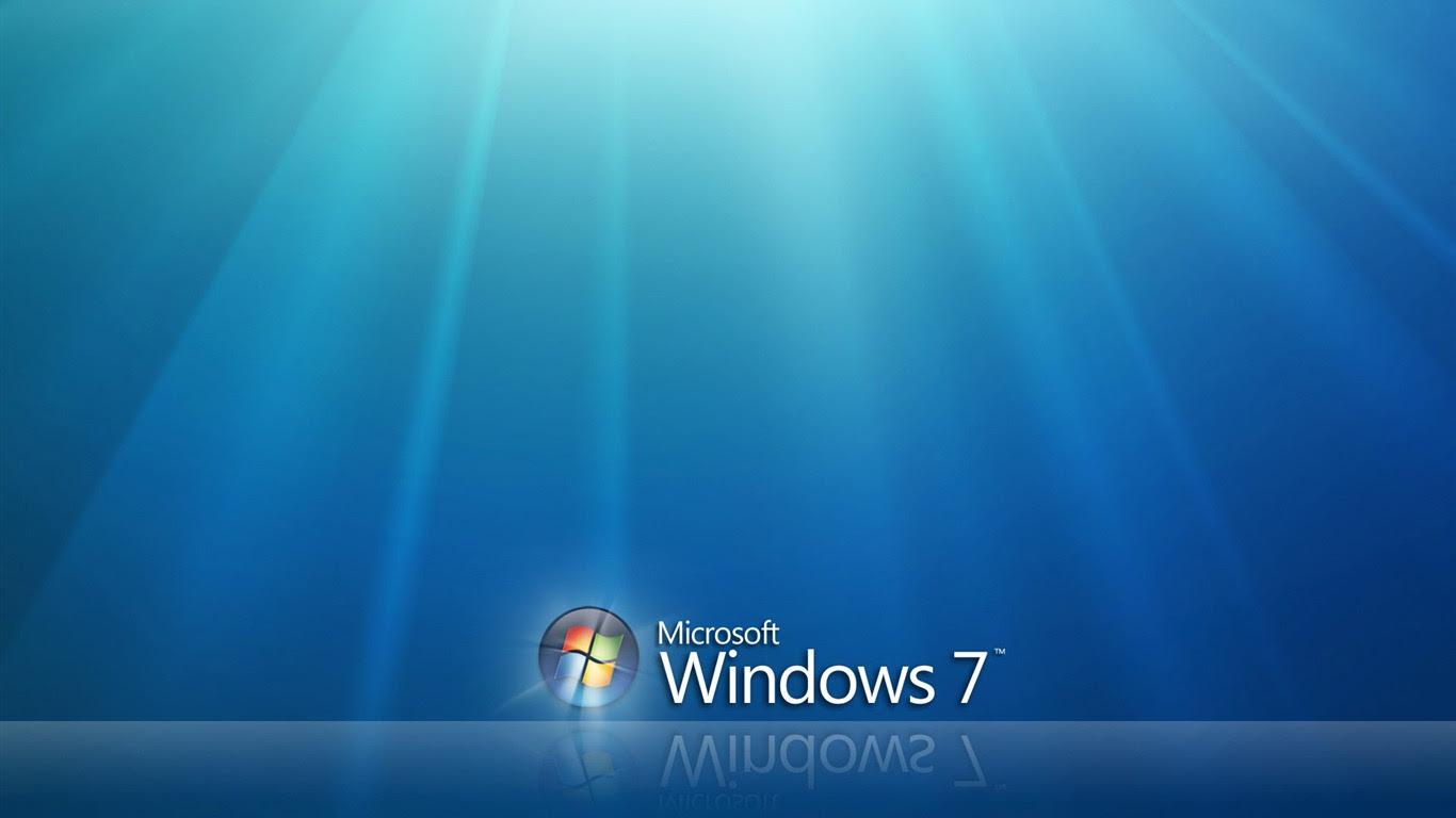 Windows7 壁紙 ダウンロード