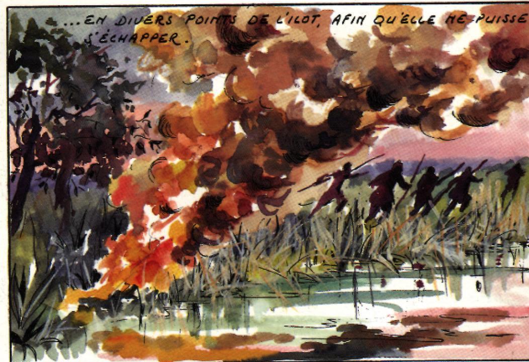 http://sirene.montlucon.free.fr/images/BD%2012.JPG
