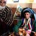 66 की उम्र में कश्मीरी महिला ने दिया बच्ची को जन्म