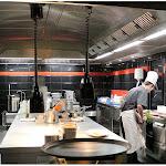 Dijon | Dijon : découvrez la nouvelle cuisine du Pré aux Clercs