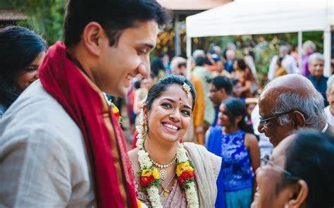 Arya Samaj Mandir in South Delhi   Arya Samaj Marriages
