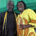 """congratulations"" Governor okorocha appoints sister as Commissioner for Happiness and Couples Fulfillment"