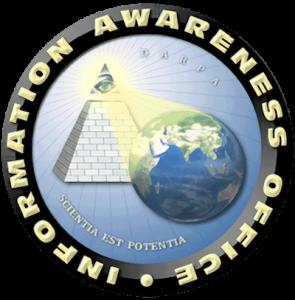 Information awareness - Illuminnati