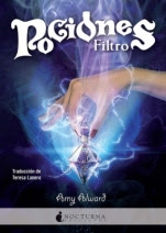 Filtro (Pociones I) Amy Alward