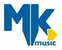 MK Music comemora começo de ano vitorioso