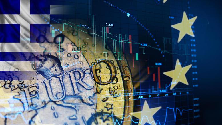 Αποτέλεσμα εικόνας για αγορές