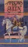Hunter (Hunter, #1) by Mercedes Lackey — Reviews ...