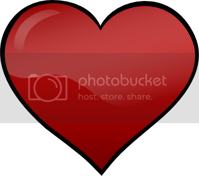 pink heart clip art free. Are also clipart free graphics