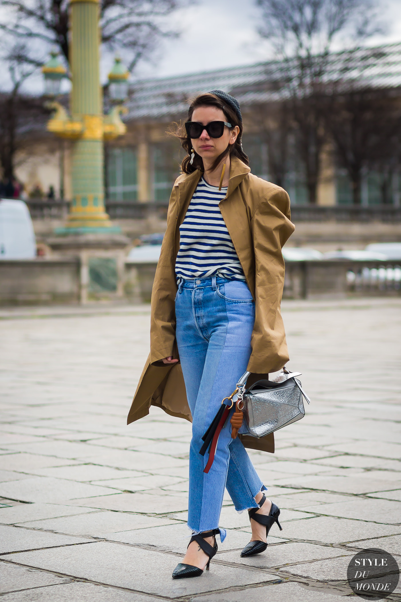 natasha-goldenberg-by-styledumonde-street-style-fashion-photography