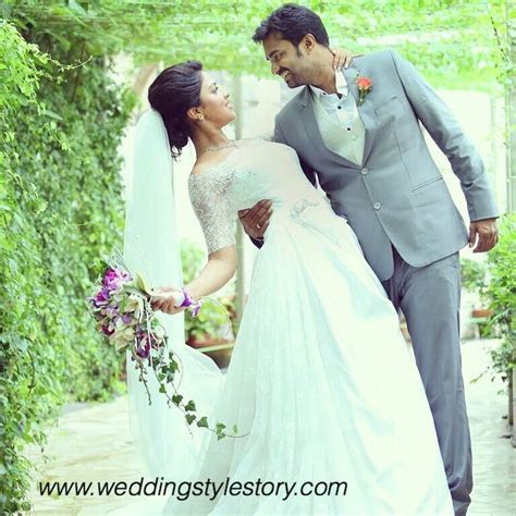 15 best images about christian wedding on Pinterest