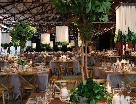Best 25  Toronto wedding ideas on Pinterest   Wedding
