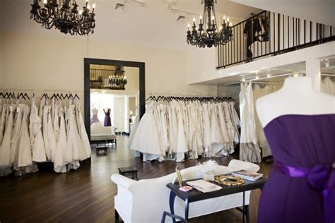 """Say """"Yes"""" to the Dress in Nashville ? Riverwood Mansion"""