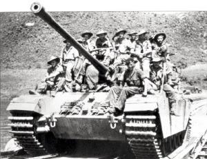 centurion-main-battle-tank-2