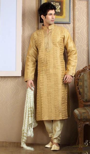 Dulha Mehndi Kurta New Designs