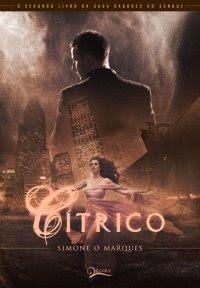 Cítrico