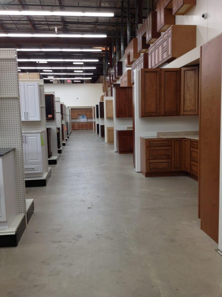 Photos for Builders Surplus Kitchen & Bath Cabinets | Yelp