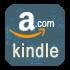 Order Ebook at Amazon.com