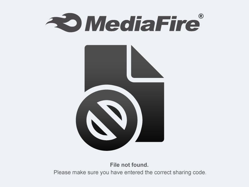 http://www.mediafire.com/convkey/9eed/epah7zqo2nnamw3zg.jpg?size_id=5