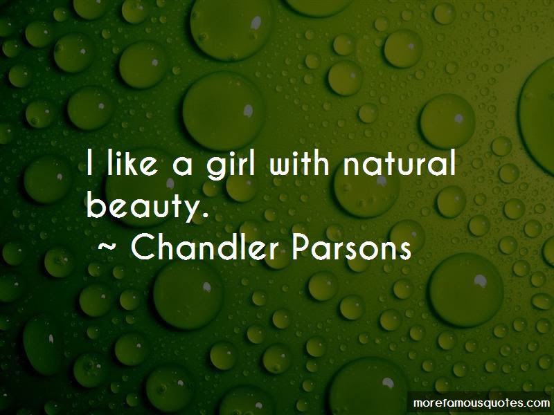Girl Natural Beauty Quotes Top 5 Quotes About Girl Natural Beauty