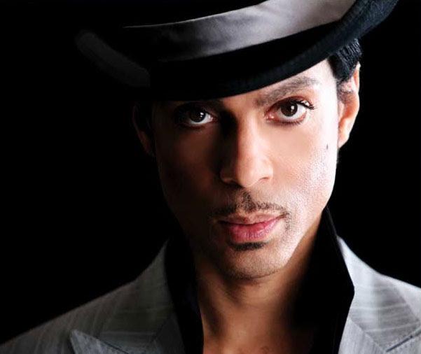 http://adeli.files.wordpress.com/2009/06/prince.jpg