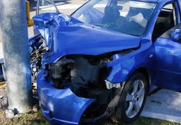 How Much Does Insurance Go Up After An Accident?