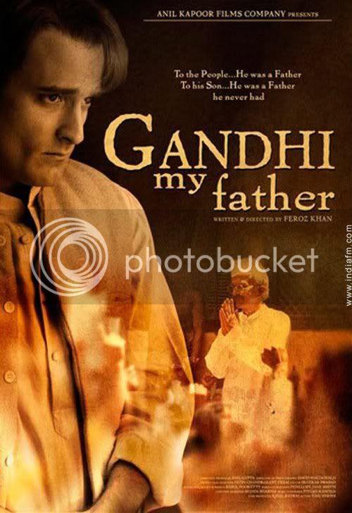 http://i298.photobucket.com/albums/mm253/blogspot_images/gandhimyfather.jpg